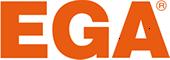 EGA - інструмент та приладдя