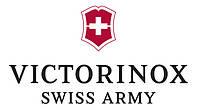 Victorinox оригинальные швейцарские ножи