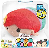 Мягкая игрушка Дисней Tsum Tsum Ariel small (в упаковке) (5870-6)