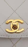Новое поступление сумок Chanel