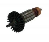Якорь для электролобзика Фиолент 700 завод