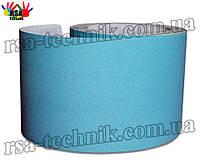 Рулонная наждачная бумага по сухому P320 115 мм*50 м SIA