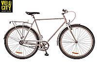 """Велосипед 28"""" Dorozhnik Urban 2017, фото 1"""