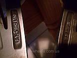 """Колеса 19"""" Brabus Monoblock R, фото 2"""