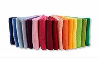 """Именное полотенце """"Артур"""" (50*90 для рук и лица)"""