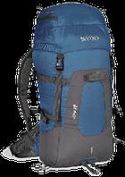 Хороший рюкзак 25 л AIRY 25 Tatonka TAT 1488.201, цвет Alpine Blue carbon (сине-серый)