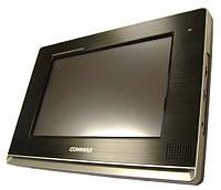 Видеодофомон Commax CDV-1020AQ