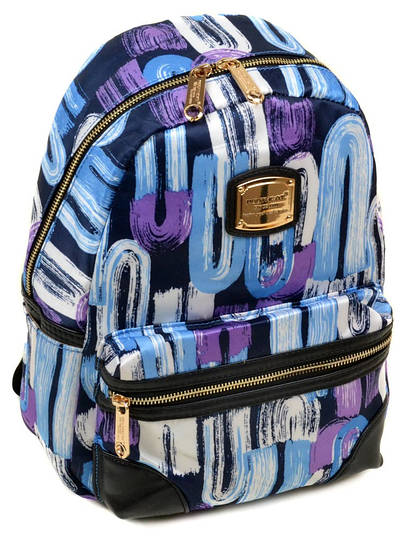 Маленький женский рюкзак Lanpad