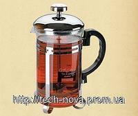 Чайник  пресс-фильтр DEKOK CP-1007, фото 1