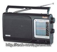 Радиоприемник Vitek VT 3582
