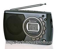 Радиоприемник Vitek VT 3583