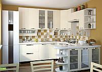 Кухня София престиж глянец
