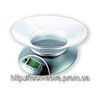Весы кухонные AURORA AU 317