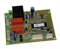 Плата управления 24 BXV Protherm код. 0020025308