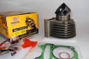 Цилиндр GY-150 d-57.4 мм TMMP Racing