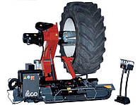 Шиномонтажный станок Teco 580 LL супер-автомат Lever-Less