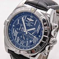 Часы Breitling B01.хронограф.класс ААА