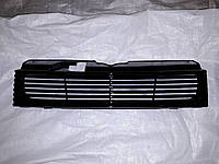 Решетка радиатора на ВАЗ 2110, 8 полос