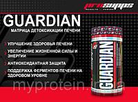 Для поддержания и восстановления печени ProSupps Guardian - 60 капсул