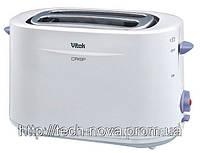 Тостер Vitek VT-1572