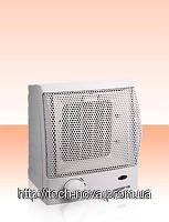 Тепловентилятор настольный POLARIS 1115