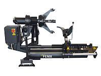 Шиномонтажный станок Fenix TT 26 S (LC 588 S)