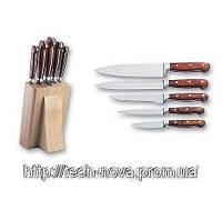 Набор ножей AURORA  840
