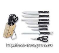 Набор ножей AURORA  843
