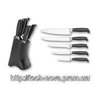 Набор ножей AURORA  845