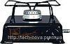 Газовая плитка туристическую GEFEST ПГТ1-1601 (1 конфорка)