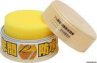 Защитное покрытие - полироль Fusso Coat 12 Months Protection - защита 12 месяцев(светлый № 00298)