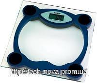 Весы напольные Saturn PS1233