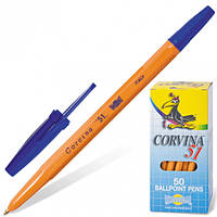 Ручка Corvina 51