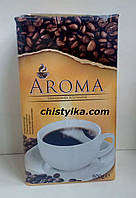 """Кофе молотый заварной """" Aroma """" 500 г"""