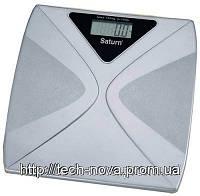 Весы напольные Saturn ST-PS1232