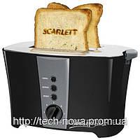 Тостер Scarlett SL-1516