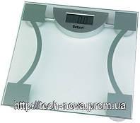 Весы напольные Saturn PS1239