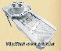 Терка многофункциональная 5в1 UKA -1201, фото 1