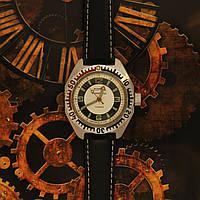 Механические часы Восток Амфибия Антимагнитные СССР