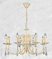 Люстра в классическом стиле (50-4TLI-8)