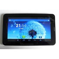 Многофункциональный планшет-телефон Samsung Galaxy Tab (7 Дюймов + Sim карта). Отличное  качество.  Код: КГ202