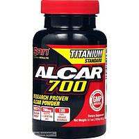 L-карнитин SAN ALCAR 700 -87.5 грамм(125 порц)