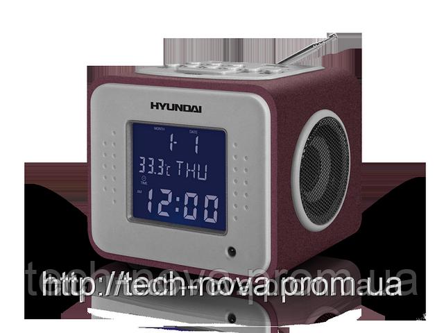 Hyundai h-1625 отзывы о радиоприемники | 41 отзывов владельцев и.