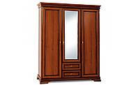 Шкаф для одежды ARAMIS ARS83-497