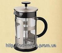 Чайник  пресс-фильтр DEKOK CP-1019, фото 1