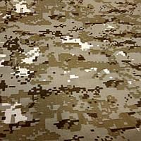 Пиксель ткань хлопок 100% плотность 240 США