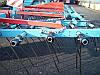 Пружина на бороны пружинные Збр-24;Зпг-24;Зпг-24 , фото 5