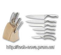 Набор ножей AURORA  846