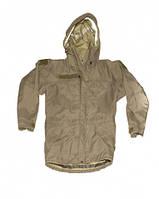 Комплект военной одежды для мужчин GORE-TEX (мембрана) армии  Австрии, фото 1