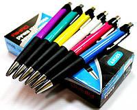 Ручка 505 Aihao шариковая,автоматическая